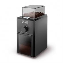 Máy xay cà phê De'Longhi KG79