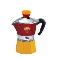 Bình pha cà phê thể thao cao cấp Roma Bialetti - Moka 3 cup 0004372