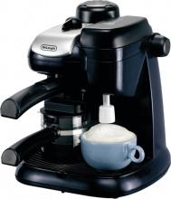 Máy pha cà phê De'Longhi EC9