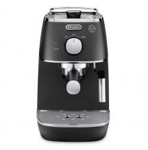 Máy pha cà phê De'Longhi ECI341.BK
