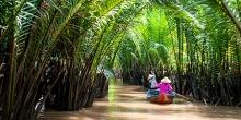 Du lịch Châu Đốc - Hà Tiên 4 ngày giá tốt hè 2017 khởi hành từ Sài Gòn - 9199981 ,  ,  , 3099000 , Du-lich-Chau-Doc-Ha-Tien-4-ngay-gia-tot-he-2017-khoi-hanh-tu-Sai-Gon-3099000 , shop.vnexpress.net , Du lịch Châu Đốc - Hà Tiên 4 ngày giá tốt hè 2017 khởi hành từ Sài Gòn
