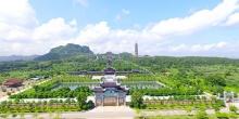 Du lịch hè 2017 Miền Bắc - Hà Nội - Ninh Bình - Chùa Bái Đính giá tốt