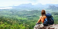 Du lịch Đông Bắc - Bắc Kạn giá tốt khởi hành từ Sài Gòn hè 2017