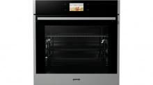 Lò nướng thông minh Home Chef Gorenje BO799S50X
