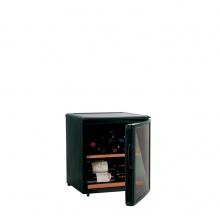 Tủ bảo quản rượu vang Kadeka KSJ - 115EW