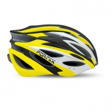 Nón bảo hiểm thể thao Fornix - N025LEL (màu vàng cacbon)