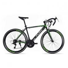 Xe đạp thể thao Fury - BT401 (màu đen xanh lá) - 9199894 ,  ,  , 3900000 , Xe-dap-the-thao-Fury-BT401-mau-den-xanh-la-3900000 , shop.vnexpress.net , Xe đạp thể thao Fury - BT401 (màu đen xanh lá)