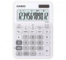 Casio MS-20NC trắng