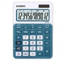Máy tính để bàn Casio MS-20NC-BU