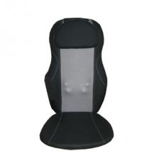 Đệm massage ô tô Max-635