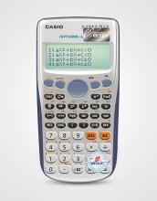 Casio FX-570VN Plus