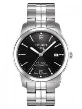 Đồng hồ Tissot PR 100 T049.407.11.057.00