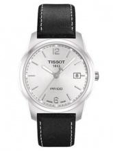 Đồng hồ Tissot PR T049.410.16.037.01