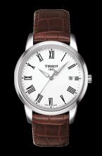 Đồng hồ Tissot Classic Dream T033.410.16.013.01