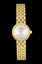 Đồng hồ Tissot Lovely T058.009.33.031.00