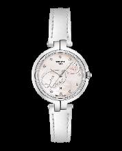 Đồng hồ Tissot Flamingo T094.210.16.111.01