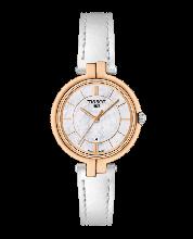 Đồng hồ Tissot Flamingo T094.210.26.111.01