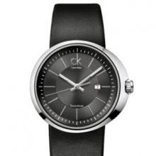 Đồng hồ Calvin Klein K0H23307