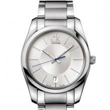 Đồng hồ Calvin Klein K0K21120