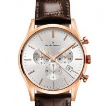 Đồng hồ Claude Bernard 10218.37R.AIR