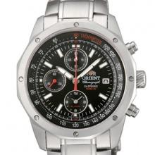 Đồng hồ Orient CTD0X003B0