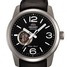 Đồng hồ Orient FDB0C003B0