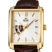 Đồng hồ Orient FDBAD003W0