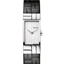 Đồng hồ Calvin Klein K0J23126