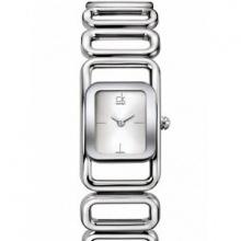 Đồng hồ Calvin Klein K1I23120