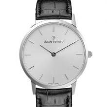 Đồng hồ Claude Bernard 20060.3.AIN