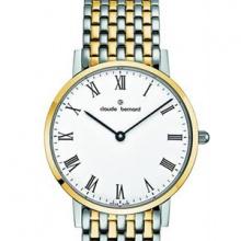 Đồng hồ Claude Bernard 20202.357JM.BR