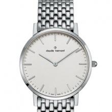 Đồng hồ Claude Bernard 20202.3M.AIN