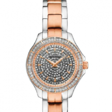 Đồng hồ Claude Bernard 20205.357R.PR