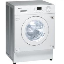 Máy giặt sấy âm tủ Gorenje WDI73120