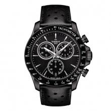 Đồng hồ Tissot V8 T106.417.36.051.00