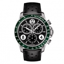 Đồng hồ Tissot V8 T106.417.16.057.00