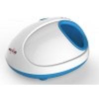 Máy massage chân đa năng Max-648 (màu xanh blue)
