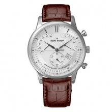 Đồng hồ Claude Bernard 01506.3.AIN