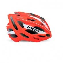 Nón bảo hiểm thể thao Fornix - N050L04 (màu cam)