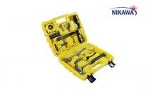 Bộ dụng cụ Nikawa 28 món NK-BS928
