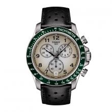 Đồng hồ Tissot V8 T106.417.16.032.00