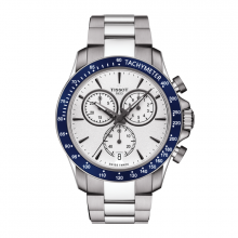 Đồng hồ Tissot V8 T106.417.11.031.00