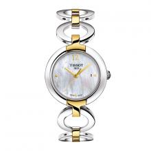 Đồng hồ Tissot Pinky T084.210.22.117.00
