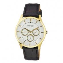 Đồng hồ Citizen AG8352-08A