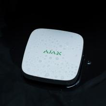 LeaksProtect - Cảm biến cạnh báo nước tràn Ajax