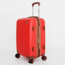 Vali Trip P803A size 50cm (20 inches) đỏ
