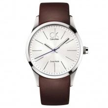Đồng hồ Calvin Klein Bold K2241138