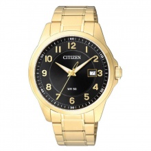 Đồng hồ Citizen BI5042-52E