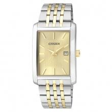 Đồng hồ Citizen BH1678-56P