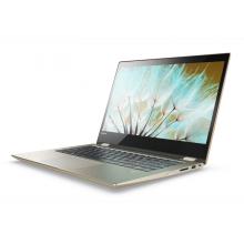 Lenovo Yoga 520-14IKB 80X8005SVN - Vàng